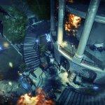 Скриншот Bombshell – Изображение 2