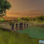 Скриншот Farming Simulator 2013 – Изображение 7