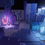 Скриншот Anomaly 1729 – Изображение 5