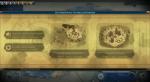 Разбираем Rise and Fall— первое дополнение для Sid Meier's Civilization VI. - Изображение 2
