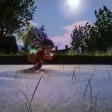 Скриншот Sakuna: Of Rice and Ruin – Изображение 1