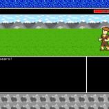 Скриншот Dynasty of Dusk – Изображение 8