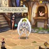 Скриншот Dragon Spear – Изображение 8