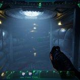 Скриншот System Shock (2020) – Изображение 1