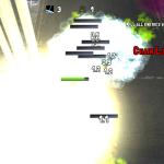 Скриншот Dead Hunt – Изображение 4