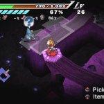 Скриншот Z.H.P.: Unlosing Ranger vs. Darkdeath Evilman – Изображение 11