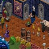Скриншот The Sims: Makin' Magic – Изображение 11