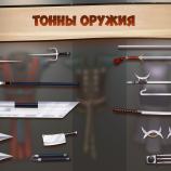 Скриншот Shadow Fight 2 – Изображение 4