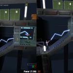 Скриншот Lockdown Protocol – Изображение 4
