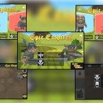 Скриншот Epic Empires – Изображение 2