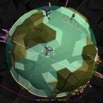 Скриншот Element – Изображение 2