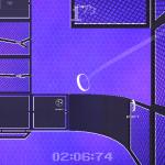 Скриншот Binary Flow 2 - Online – Изображение 7