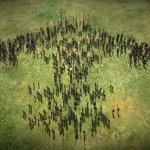 Скриншот Nobunaga's Ambition: Sphere of Influence – Изображение 7