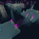 Скриншот Phantom Path – Изображение 4