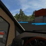 Скриншот Delivery Truck Simulator – Изображение 2