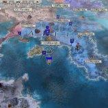 Скриншот Imperiums: Greek Wars – Изображение 3