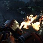 Скриншот Wolfenstein II: The New Colossus – Изображение 9