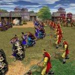 Скриншот Empires: Dawn of the Modern World – Изображение 5