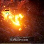 Скриншот Aeioth RPG – Изображение 1