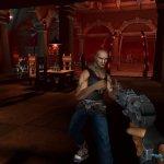 Скриншот Sabotain: Break the Rules – Изображение 5