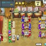 Скриншот Diner Dash – Изображение 2