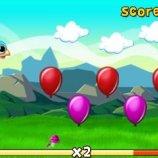Скриншот Bird Mania 3D – Изображение 1