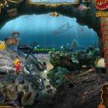Скриншот 10 Days Under The Sea – Изображение 1