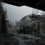 Скриншот Half-Life: Alyx – Изображение 7