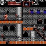 Скриншот Castlevania – Изображение 1
