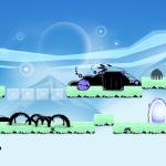 Скриншот Fur and the Beast – Изображение 9