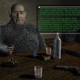 Скриншот Toxic Mayhem: The Troma Project – Изображение 2