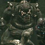 Скриншот Gears of War – Изображение 1