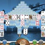 Скриншот Hoyle Card Games (2008) – Изображение 9