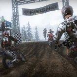 Скриншот MX vs. ATV Alive – Изображение 12