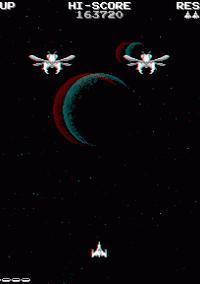 Verminest – фото обложки игры