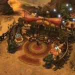 Скриншот Diablo 3: Reaper of Souls – Изображение 35