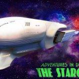 Скриншот The Stargazers – Изображение 5