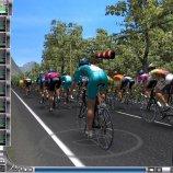 Скриншот Pro Cycling Manager – Изображение 4