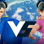 Скриншот Street Fighter V – Изображение 253