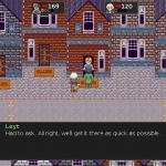 Скриншот Alcarys Complex – Изображение 11