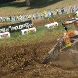 Скриншот MXGP: The Official Motocross Videogame – Изображение 8