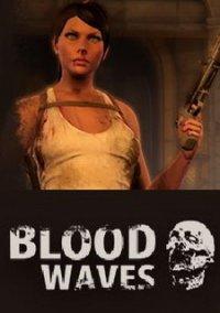 Blood Waves – фото обложки игры