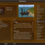 Скриншот Civilization IV: Colonization – Изображение 7