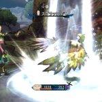 Скриншот Tales of Xillia – Изображение 204