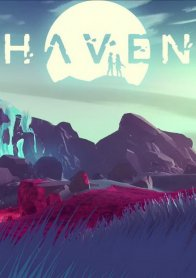 Haven (2020)