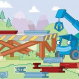 Скриншот Bob the Builder: Can Do Carnival – Изображение 2