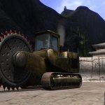 Скриншот Stone Quarry Simulator – Изображение 3