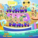Скриншот FunPark Beach Blast – Изображение 1