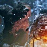 Скриншот Rise of the Tomb Raider – Изображение 34