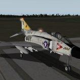 Скриншот X-Plane 9 – Изображение 3